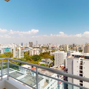 Precio de alquiler de apartamento para vivienda en tiempo de crisis despues del coronavirus
