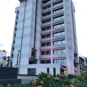 Inversiones con Fideicomiso en Republica Dominicana - Apartamentos en Santo Domingo con Bono Vivienda