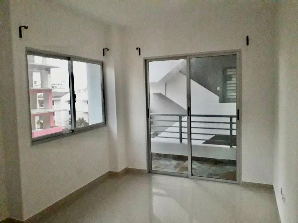 Apartamento en venta y alquiler en Santo Domingo, Evaristo