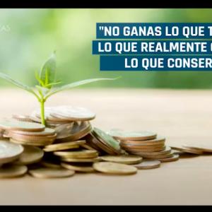 Inversion Segura en Bienes Raices - Pamela Pichardo para Noval Properties Academi - Regis Jimenez Remax RD 1-809-350-4540
