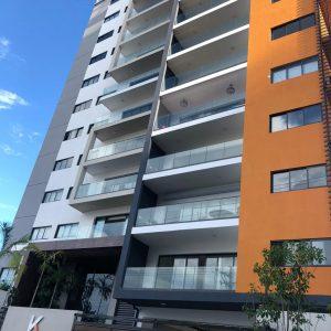 Apartamento Serralles