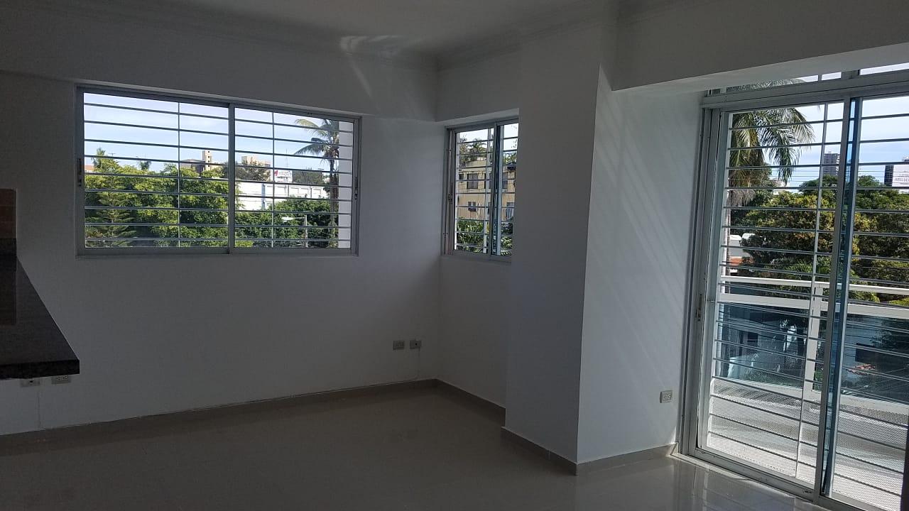 Apartamento barato alquiler y venta