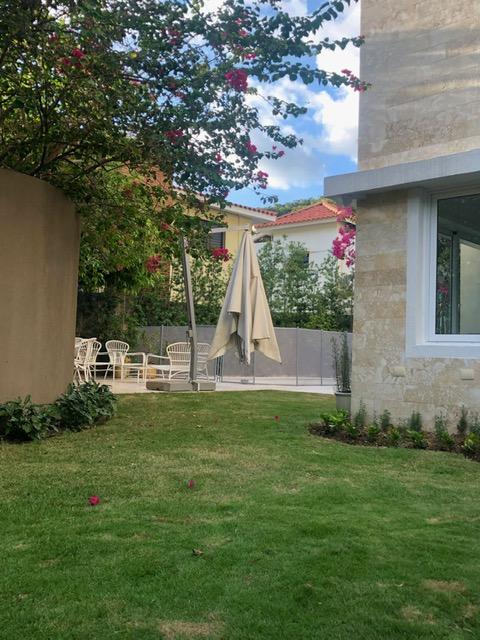 Casa en venta en Cuesta Hermosa