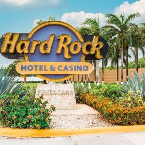 Turismo inmobiliario Apartamento en construcción en Punta Cana - Cerca del Hard Rock Hotel Turismo Inmobiliario RD - InvierteRD Realtors - Regis Jimenez 1-809-350-4540